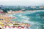 Obiective turistice Mamaia