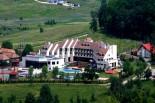 Obiective turistice Bazna