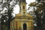 Capela Haieu