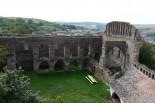Cetatea Paganilor