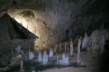Pestera Sf. Grigore Decapolitul