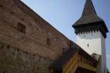 Turnurile medievale