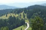 Valea Izei