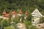 Obiective turistice Baile Felix