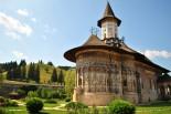 Obiective turistice Bucovina