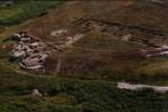 Cetatea Romana de la Halmyris