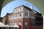 Casa Luxemburg