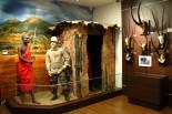 Muzeul de vanatoare August von Spiess