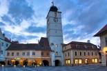 Turnul Sfatului