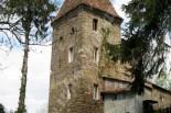 Turnul Cismarilor, Sighisoara