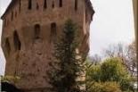 Turnul Cositorarilor, Sighisoara