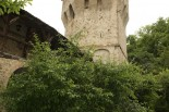 Turnul Tabacarilor, Sighisoara