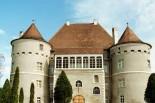 Castelul Bethlen - Haller