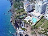 Cazare ADONIS HOTEL ANTALYA