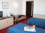 Cazare BEST WESTERN STIL HOTEL