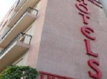 Cazare EURO HOTELS INTERNATIONAL TRIUMF