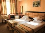Cazare LEV OR HOTEL