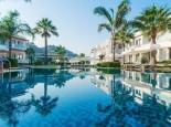 Cazare LESANTE HOTEL & SPA