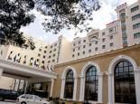 Cazare PHOENICIA GRAND HOTEL