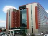 Cazare RIN GRAND HOTEL