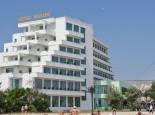 Cazare MALIBU HOTEL - MAMAIA