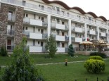 Cazare CORSA HOTEL - MANGALIA