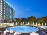 Cazare EUROPA HOTEL - EFORIE NORD