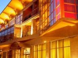 Cazare AMBASSADOR HOTEL