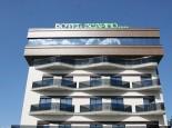Cazare SCAPINO HOTEL