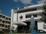 Cazare COCOR SPA HOTEL - NEPTUN