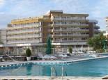 Cazare ORFEU HOTEL - MAMAIA