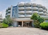 Cazare RALUCA HOTEL - VENUS