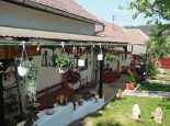 Cazare BASSEN PENSION