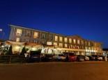 Cazare PERLA HOTEL