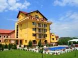 Cazare GRAND HOTEL