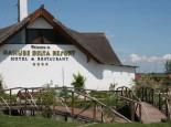 Cazare DANUBE DELTA RESORT HOTEL