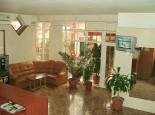Cazare HOTEL URANUS