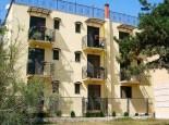 Cazare TEEN APART-HOTEL