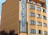 Cazare HOTEL ROBERTS