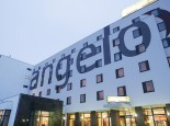 Cazare ANGELO AIRPORTHOTEL BUCHAREST