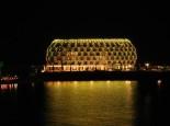 Cazare GOLD ISLAND HOTEL