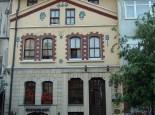 Cazare SARNIC ISTANBUL
