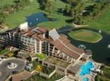 Cazare SUENO HOTELS GOLF BELEK