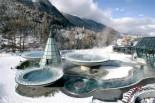 Termele din Tirol