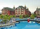 Cazare SIAM ELEGANCE HOTEL & SPA